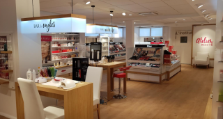 Bar-le-Duc : Beauty Success adopte un nouveau look