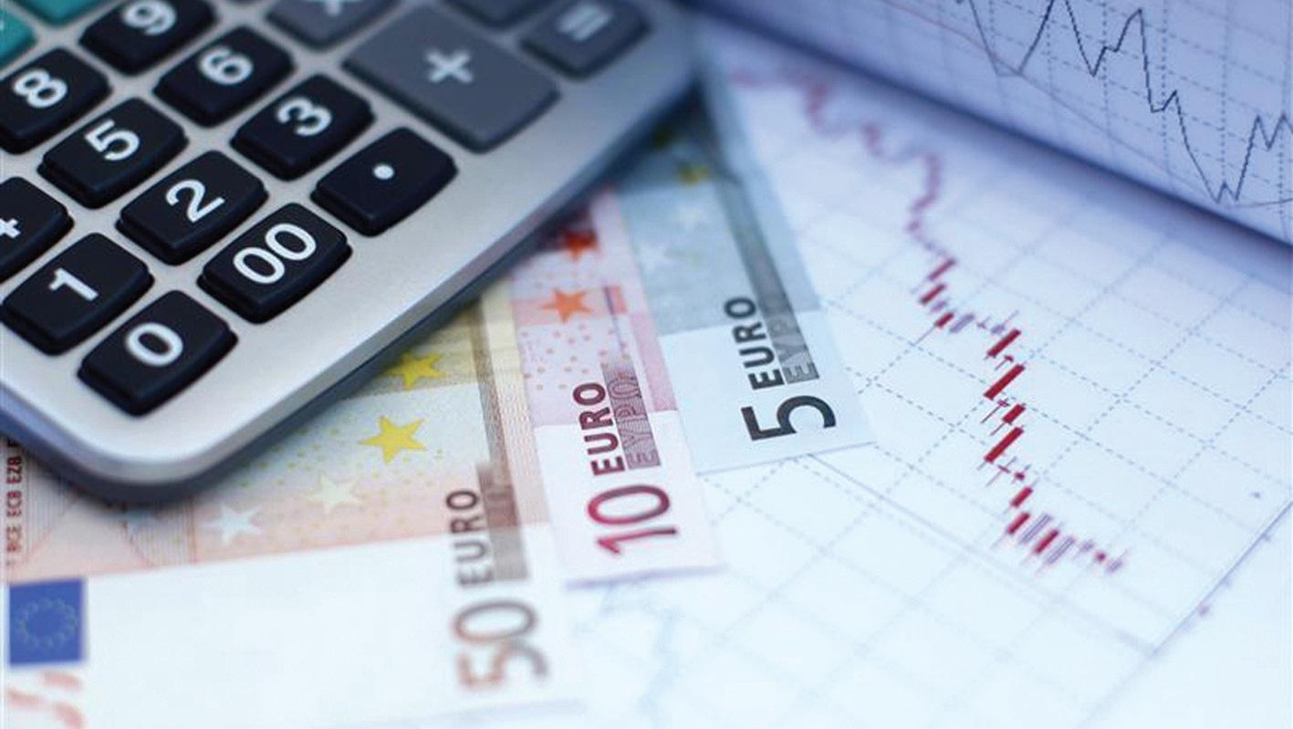 La rentrée s'annonce sous tension pour les hauts revenus. La deuxième loi de Finances rectificative pour 2012, publiée au Journal Officiel le 17 août dernier, prévoit des hausses d'impôts. Certaines dispositions sont déjà applicables.