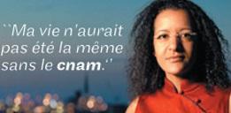 Jusqu'à la fin du mois, le Cnam Lorraine bat campagne en Lorraine. Au programme : réunions d'information sur les formations dispensées avec la particularité cette année de centrer l'offre sur les métiers en tension.