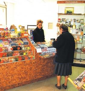 Le commerçant preneur à bail de son local peut demander à y exercer des activités connexes ou complémentaires à celles prévues au bail