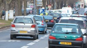 Tenter de mettre en place dans les entreprises une politique d'écomobilité, c'est l'un des objectifs du Salon de la mobilité des Rives de Meurthe, annoncé le 19 septembre à l'Autre Canal.