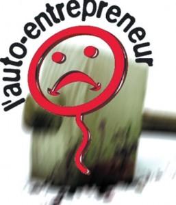 Le statut d'auto-entrepreneur pourrait évoluer ! D'après la Fédération des autoentrepreneurs, de passage en Lorraine début septembre, aucun calendrier n'est vraiment établi.