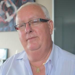 «Le Medef 54 est connu et reconnu et nous tentons de donner la vraie image des chefs d'entreprise», assure André Bonal.