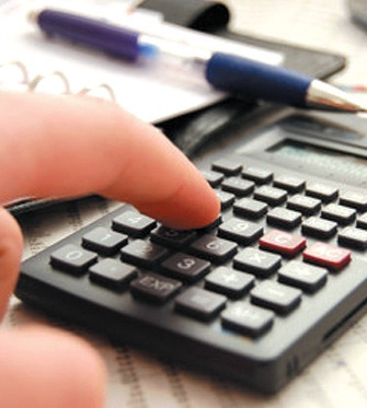 Pour assainir les finances publiques, les entreprises devraient être largement sollicitées. La Loi de Finances de 2013, dévoilée le 26 septembre, devrait confirmer la donne.