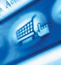 A l'occasion du Salon du e-commerce mi-septembre, l'interrogation sur le devenir de cette pratique commerciale a été posée.