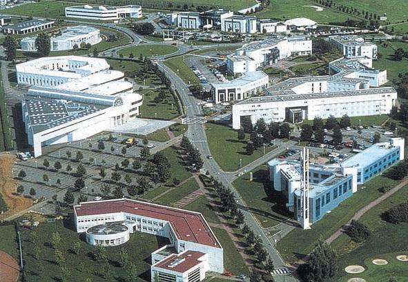 Pour ses 25 ans, le Club Metz-Technopôle annonce une journée «Rencontres économiques», le 23 octobre, dans différents endroits du Technopôle messin.