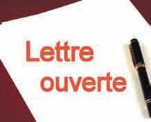 Dans une lettre ouverte datée du 31 octobre, adressée à Jean-Pierre Masseret, le président du Conseil régional de Lorraine, le Medef de Lorraine démontre son désaccord quasi-total avec le plan régional pour l'avenir de la Lorraine.