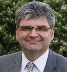 Pour Hervé Obed, président de l'ILP et du FLC, «la création de l'association Revital Emploi Lorraine permettra au total de collecter plus d'1 million d'euros supplémentaires pour le Fonds Lorrain de Consolidation».