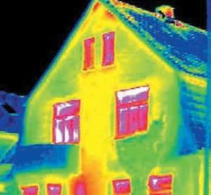 En Lorraine, plus de 60 % des bâtiments sont jugés énergivores (source : Ademe). ASC Thermique surfe sur un marché où la demande est croissante.