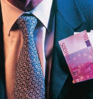Le 19 décembre, le projet de loi de réforme bancaire devrait être présenté en Conseil des ministres.