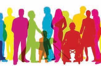 Le Cesel et l'Insee Lorraine viennent de publier avec Economie Lorraine n°297, leur note «Discriminations sur le marché du travail». Verdict, la Lorraine peut mieux faire.