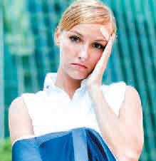 La loi de financement de la Sécurité sociale pour 2013 prévoit de nouvelles règles en matière de réparation des préjudices résultant d'un accident du travail.