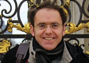 Depuis le 1er octobre 2012, Frédéric Bienaimé propose aux particuliers comme aux entreprises, avec : vendsmonvéhicule.com, une prise en charge totale des démarches liées à la vente de leurs véhicules d'occasion.