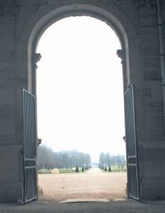 Le Salon international du patrimoine culturel de fin novembre a mis en avant plusieurs inquiétudes de la part des professionnels de la restauration de monuments.