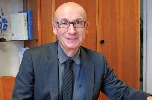 Pour Maurice Taillon, son directeur par intérim, «la création de l'Urssaf Lorraine a pour ambition de renforcer la qualité de service offert aux usagers, tout en préservant la relation de proximité et personnalisée.»