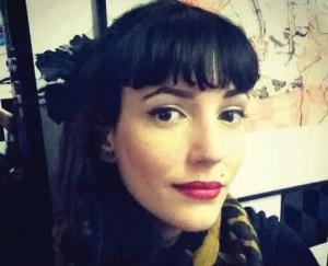 Mademoizel Rose et ses personnages tirés des contes de fées s'exposent au Boucl'Art à Nancy jusqu'au 23 Février 2013.