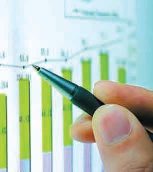 La dernière enquête d'activité du Medef de Meurthe-et-Moselle confirme le grippage total de l'activité économique tous secteurs confondus.