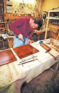 Le gouvernement vient d'annoncer des orientations spécifiques pour l'artisanat. Une trentaine de mesures sont prévues.