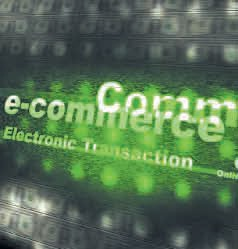 Le Royaume Uni s'affiche comme le premier marché européen en matière de e-commerce mais pas facile d'y faire sa place.