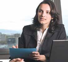 L'entrepreneuriat se conjugue donc bel et bien au féminin en Lorraine, où trois chefs d'entreprises sur dix sont des patronnes !