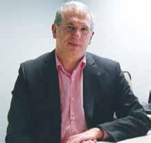 Pour Philippe Paci, directeur marketing d' Adista, la feuille de route numérique dévoilée le 28 février dernier par le gouvernement est un signal fort concernant le développement de l'économie numérique.