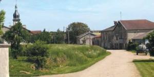 Dans son enquête sur la ruralité en Lorraine, l'Insee régionale pointe du doigt l'émergence d'une véritable ségrégation territoriale et sociale sur ces territoires.