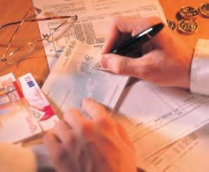 En droit fiscal, il n'existe pas de définition unique de la catégorie des PME ce qui entraîne certaines difficultés d'appréciation.