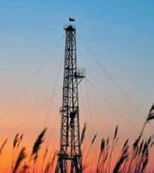 La quête de nouvelles sources d'énergie entraîne bon nombre d'interrogations d'ordre économique mais surtout écologiques.