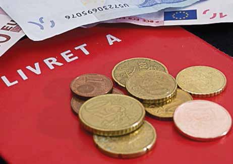 812 entreprises accompagnées, 477 millions d'euros de prêts, la Caisse des Dépôts en Lorraine a présenté son bilan 2012, le 4 avril dernier.