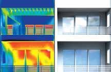La rénovation énergétique s'affiche comme un salut pour les professionnels du bâtiment. En Lorraine, la mobilisation se veut forte.