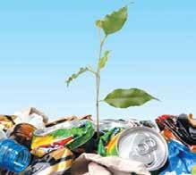 Les contraintes écologiques en matière d'emballage représentent-elles un surcoût potentiel pour les entreprises ?