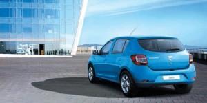 À l'image du nouveau Sandero, la marque Dacia a réussi, de nouveau, à bousculer les codes en proposant des modèles relookés.
