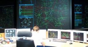 RTE est aujourd'hui en pleine transition… énergétique ! L'anticipation du futur mix énergétique entraîne la mise en oeuvre de différents scénarios au niveau du réseau de transport.
