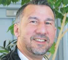 «Si l'on positive, on peut continuer à faire des affaires», assure Michel Silva, expert en développement commercial.