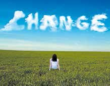 «Changer de vie, un choix ou une nécessité ?» C'est le thème proposé ce 7 juin par le CJD d'Épinal à l'occasion de sa Soirée «Prestige». Tout un programme… existentiel.
