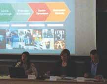 Le 28 mai dernier, les Ordres des avocats de Nancy et Metz ont organisé un conférence à la Faculté de Droit de Nancy sur le thème «Comment agir efficacement pour sécuriser ses données informatiques ?»