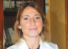 «L'analyse de la signification du travail pour chacun et au sein d'une équipe est primordiale», assure Patricia Nondier, formatrice en psycho-management