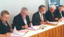 Le pack «Prêt à financer» à destination des artisans vient d'être lancé à la Chambre de Métiers et de l'Artisanat de Meurthe-et-Moselle.