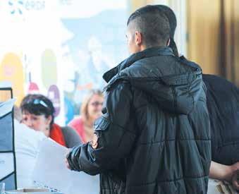 Un plan européen sur l'emploi des jeunes avec un fort volet «Apprentissage» est annoncé pour la fin juin.