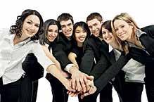 Un bon manager doit prendre en compte le sens des valeurs chez ses collaborateurs.