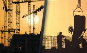 Les emplois d'avenir sont aujourd'hui ouverts à tous, ou presque, dans les secteurs d'activité du privé. En Lorraine, 722 emplois d'avenir ont déjà été signés.