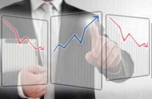 La création d'entreprise est en baisse dans le Grand Nancy c'est ce qui ressort du bilan 2012, présenté le 19 juin dernier par Philippe Bertaud, vice-président du Grand Nancy et Christian Toulet, directeur de l'INSEE Lorraine.