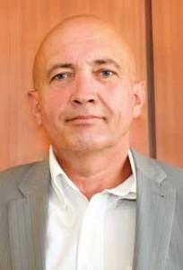 Pour Gilles Stradella «l'accord national interprofessionnel (Ani), est un échange donnant-donnant pour l'entreprise et les salariés.»