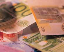 Les ETI, affichant un CA de plus de 20 millions d'euros, s'affichent comme la cible principale de cette nouvelle banque.