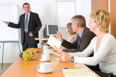 Un appel national d'Ardan, un dispositif d'aides au TPE-PME, a été lancé par Laurence Demonet, vice-présidente des actions de formation au Conseil Régional de Lorraine où il connaît un franc succès.