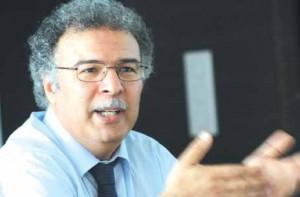 «Il est impossible d'envisager un regain d'activité pour le prochain semestre», assure Khaled Zainine, chargé d'études économiques à la CRCIL.