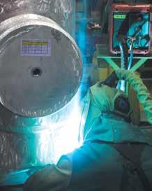 D'après de l'Observatoire des entreprises de la Meuse, l'Industrie est le seul secteur à résister.