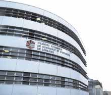 Après l'annonce par le gouvernement de la baisse de 20 % des recettes des Chambres de Commerce, c'est la montée au créneau du côté du réseau consulaire.