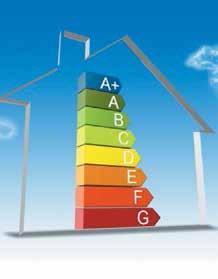 La performance énergétique des bâtiments vient faire l'objet d'une charte issue du groupe de travail Plan Bâtiment durable.