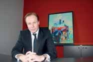 Les Universités d'été qui se tiendront les 5 et 6 septembre prochains, au Palais des Congrès de Vittel, sont dans la lignée affichée par Olivier Balestraci, le président du Conseil Régional de l'Ordre des Experts-Comptables de Lorraine, rendre attractifs les métiers du Chiffre !